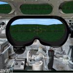 Скриншот iPanzer '44 – Изображение 8