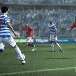 Скриншот FIFA Online 3 – Изображение 2