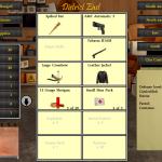 Скриншот Outbreak: New Day – Изображение 2