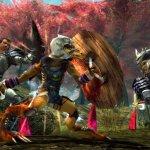 Скриншот Dungeons & Dragons Online – Изображение 143