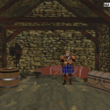 Скриншот Dragon Lore: The Legend Begins – Изображение 6