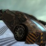 Скриншот Glacier 3: The Meltdown – Изображение 28
