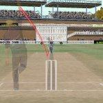 Скриншот International Cricket Captain 3 – Изображение 15