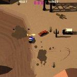 Скриншот PAKO - Car Chase Simulator – Изображение 10