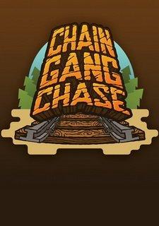 Chain Gang Chase