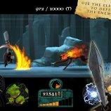Скриншот Dark Guardians