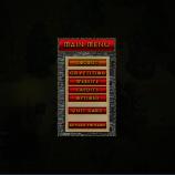 Скриншот Gates of Arania