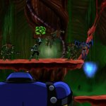 Скриншот Batman: The Brave and the Bold - The Videogame – Изображение 13