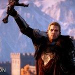 Скриншот Dragon Age: Inquisition – Изображение 100