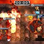 Скриншот Bomberman 3DS – Изображение 2