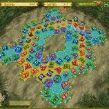 Скриншот Несерьезные игры. Сказочная история