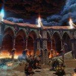 Скриншот Panzar: Forged by Chaos – Изображение 10
