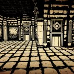 Скриншот Paper Sorcerer – Изображение 3
