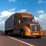 Скриншот American Truck Simulator – Изображение 10
