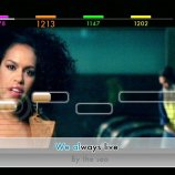 Скриншот We Sing Down Under – Изображение 1