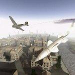 Скриншот Battlefield 1942: Secret Weapons of WWII – Изображение 29