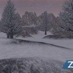 Скриншот Zone: The Battleground – Изображение 2