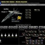 Скриншот Hornet Leader