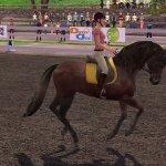Скриншот Ellen Whitaker's Horse Life – Изображение 6
