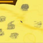 Скриншот Whellcome – Изображение 3