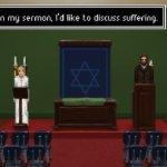 Скриншот The Shivah: Kosher Edition – Изображение 4
