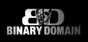 Binary Domain. Видео #5