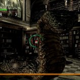 Скриншот Resident Evil: Chronicles HD Collection – Изображение 6