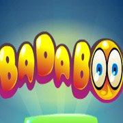 Обложка BaDaBoo