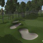 Скриншот ProTee Play 2009: The Ultimate Golf Game – Изображение 20
