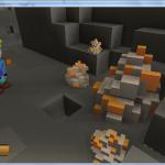 Скриншот Vox – Изображение 4