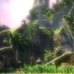 Скриншот Uncharted: Drake's Fortune – Изображение 10