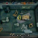 Скриншот Tom Clancy's Rainbow Six: Siege – Изображение 15