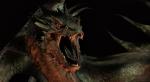 Огонь и кровь: драконы в истории кино и видеоигр - Изображение 6