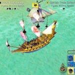Скриншот Sid Meier's Pirates! (2004) – Изображение 23