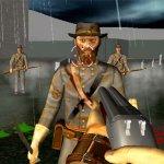 Скриншот Country Justice: Revenge of the Rednecks – Изображение 4