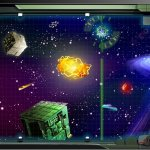Скриншот Rubik's Cube Challenge – Изображение 5