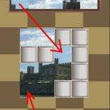 Скриншот PuzzleMatics