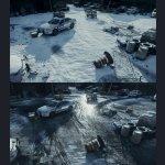 Скриншот Tom Clancy's The Division – Изображение 43