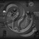 Скриншот The Bridge – Изображение 12
