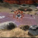 Скриншот Perimeter – Изображение 81