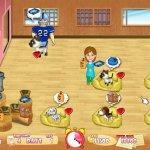 Скриншот Pets Fun House – Изображение 1