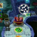 Скриншот Mario Party 9 – Изображение 18