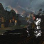 Скриншот Fury – Изображение 51