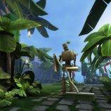 Скриншот Lili