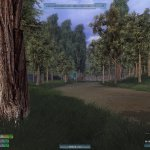 Скриншот Private Wars – Изображение 47