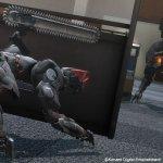 Скриншот Metal Gear Rising: Revengeance - Blade Wolf – Изображение 6