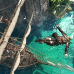 Скриншот Assassin's Creed 4: Black Flag – Изображение 116