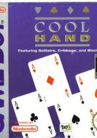 Обложка Cool Hand