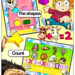 Скриншот My First Game – Изображение 3