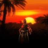 Скриншот Age of Wonders III: Golden Realms – Изображение 7